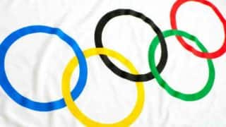 IOC Confirms Olympics 2024 to Paris, 2028 to Los Angeles