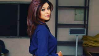 Bigg Boss Tamil: Oviya Gets Bullied By Fellow Contestants, Agitated Fans Start 'Save Oviya Movement' Campaign