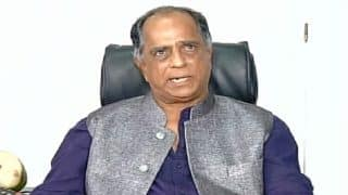 Pahlaj Nihalani To Not Step Down As CBFC Chief