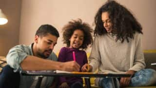 Here Are 5 Effective Ways To Raise A More Confident Child