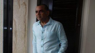 पर्दे पर सुनील दत्त बनना बेहतरीन अनुभव: परेश रावल
