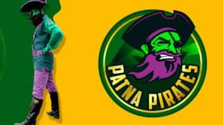 Patna Pirates Players List & Full Squad, Pro Kabaddi League 2017: Defending Champions Eye Third Title in a Row