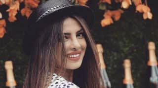 Not Just Act, Priyanka Chopra To Also Produce Hollywood Films