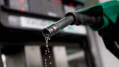 Petrol Price Goes Beyond Rs 80 Per Litre in Mumbai First Time Since August 2014; Diesel Price at an All-Time High