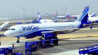 पटना ब्रेकिंग न्यूज LIVE: पटना एयरपोर्ट पर क्रैश होने से बचा विमान, इमरजेंसी ब्रेक लगा कर बचाई गई यात्रियों की जान