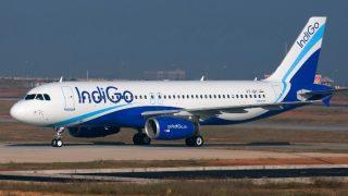 पटना एयरपोर्ट पर टला बड़ा हादसा, एमरजेंसी ब्रेक लगाकर पायलेट ने बचाई यात्रियों की जान