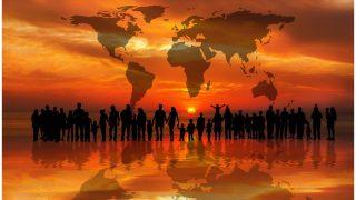 जानें कब और कैसे मनाया जाता है 'विश्व जनसंख्या दिवस'
