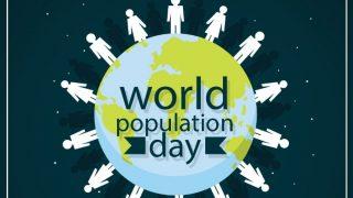 विश्व जनसंख्या दिवस विशेष: लंदन में हो रही है 'फैमिली प्लानिंग समिट'