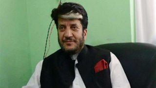 मनी लॉन्ड्रिंग केस: अलगाववादी नेता शब्बीर शाह गिरफ्तार