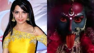 Mahakali Anth Hi Aarambh Hai : Latest News, Videos and