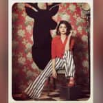 Prachi Desai: People In Bollywood Are Still Not Welcoming To Outsiders