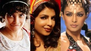 Priyanka Chopra Birthday Special: Aitraaz, Barfi, Fashion-5 Movies Of the Actress That Deserve A Standing Ovation