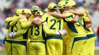 Australia Pay Dispute: Australian Cricketers' Association in Search of Indian Investors for Players