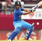 Sachin Tendulkar Taught me How to Remain Mentally Strong, Says Rahane