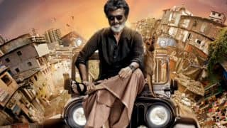 Delay In Rajinikanth's 2.0 Release To Affect Kaala And Thalaiva's Election Plans?