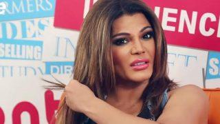 Rakhi Sawant Faces Fresh Warrants For Her Objectionable Remarks Against Sage Valmiki