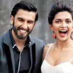 Deepika Padukone And Ranveer Singh To Next Star In A Romantic Comedy Produced By Aditya Chopra?