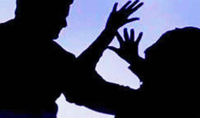 Hyderabad: Four girls say old man physically harmed them