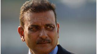 BCCI ने फेंकी गुगली, अभी टीम इंडिया के कोच पर फैसला नहीं