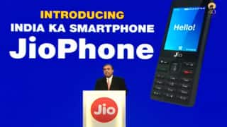 Has Jio Phone Offline Booking Started? How to Pre-Book Jio Phone Online and At Offline Stores
