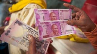 इस बिल के पास होने पर 20 लाख रुपये तक की ग्रेच्युटी होगी टैक्स फ्री, महिला कर्मचारियों को होगा यह फायदा