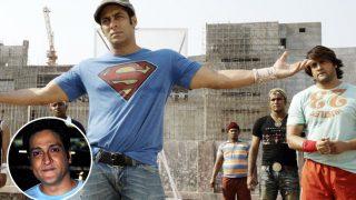इंदर कुमार को मिला था 'बिग बॉस' का ऑफर लेकिन सलमान के कहने पर ठुकरा दिया