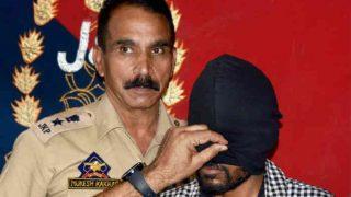 संदीप शर्मा की मां बोली- 'बेटा आतंकी है तो सजा दो', भाई ने कहा- 'गोली मार दो'