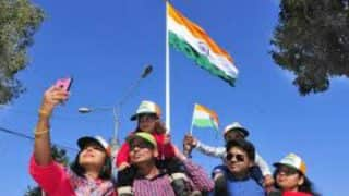 This Independence Day, The Indian Government Will Make You A Social Media Star If You Post A Selfie With The Tricolour