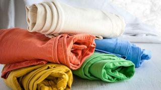 Dry Cleaning Tips: महंगे कपड़ो को घर पर ऐसे दे ड्राई क्लीनिंग की फील, इन आसान तरीकों से धोएं अपने पंसदीदा कपड़े