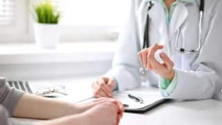 Lying to Doctors is a Very Common Practice, Here's How