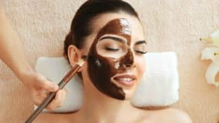 This DIY Chocolate and Whisky Face Mask Will Brighten Your Complexion Instantly!
