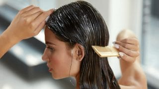 Simple Changes You Need to Make in Your Hair Care Regimen