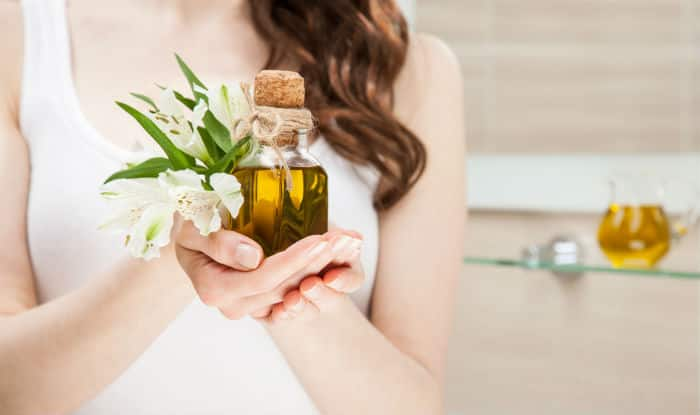 Top 4 Expert-Recommended Ayurvedic Haircare Tips for the Monsoon