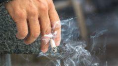 Tips To Quit Smoking: छोड़ना चाहते हैं सिगरेट की लत तो जानें कैसे पाएं इससे छुटकारा, आजमाएं ये आसान उपाय