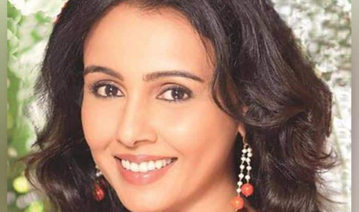 Suchitra Krishnamoorthi files complaint over tweets threatening sexual violence, 4 booked