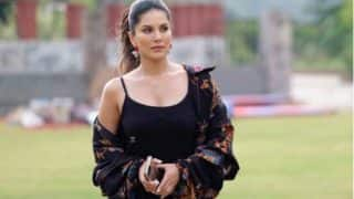 Sunny Leone To Make Her Tollywood Debut Through A War Period Drama