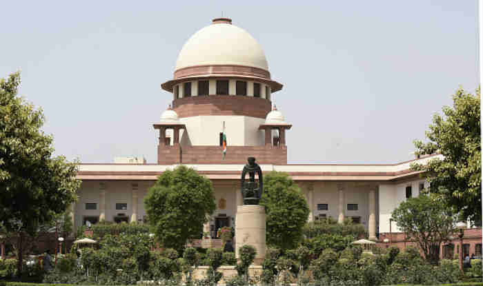 SC refuses to reopen Kashmiri Pandits killings case