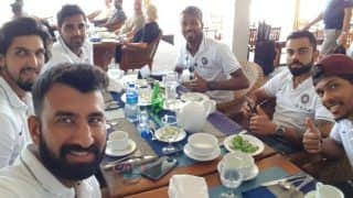 From Curd Rice to Chicken Curry: This is Team India's Menu in Sri Lanka