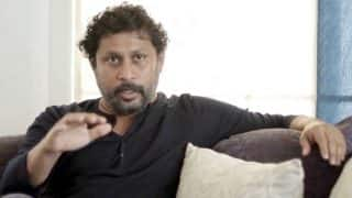 Shoojit Sircar calls for an urgent ban on reality shows involving kids