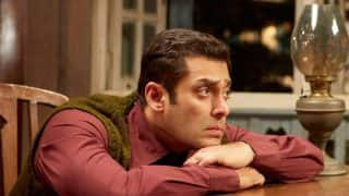 Salman Khan To Pay Rs 55 Crore To Distributors To Overcome The Losses They Faced Because Of Tubelight's Failure!