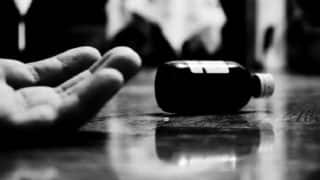 Mumbai: 13-Year-Old Boy Who Was Sodomised Consumes Poison, Dies