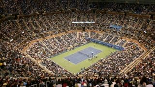 US Open to Top $50 Million in Prize Money