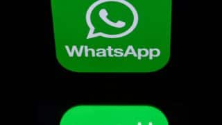 व्हाट्सएप का नया फीचर PIP मोड, वीडियो कॉलिंग के साथ दूसरे एप पर भी कर सकेंगे काम