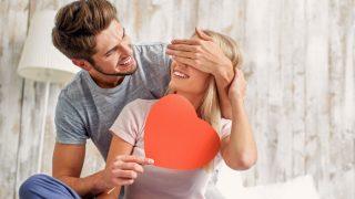 Happy Propose Day 2019: इन रोमांटिक तरीकों से करें प्रपोज, ऐसे कहें I Love You