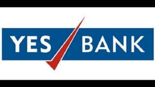 Yes Bank Moratorium to End in 3 Working Days | 10 Things to Know
