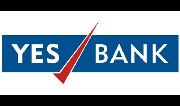 Net interest, non-interest income push Bandhan Bank net up 20%