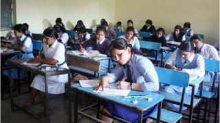 'Happiness Curriculum    to Start in Delhi Govt Schools From July 2