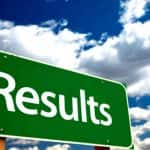 Pondicherry University 1st MBBS Final Examination Results Delayed, Likely to be Out Within a Week