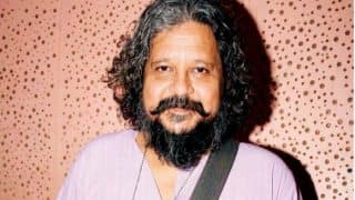 Amole Gupte's Brand New Model For Kids Reality Show Will Change The Way These Shows Function - Read Exclusive Details