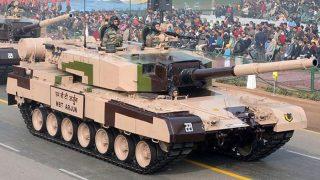 14 सिंतबर से शुरू होगा भारत-अमेरिका के बीच संयुक्त सैन्य अभ्यास, ये है खासियत